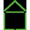 FIDAS_icon_house
