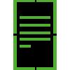 FIDAS_icon_paper